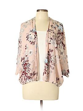 Next Kimono Size 12
