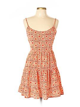 Paper Crane Casual Dress Size L
