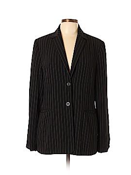 NY&Co Blazer Size 14