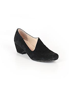 Sacha London Heels Size 7