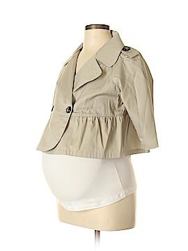 Mimi Maternity Jacket Size L (Maternity)
