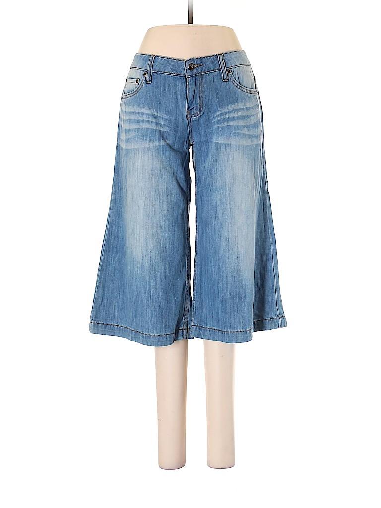 YMI Women Jeans Size 7