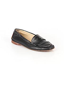 Coach Flats Size 5 1/2