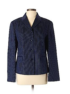 Escada Sport Wool Blazer Size 44 (EU)
