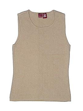 Merona Sweater Vest Size S