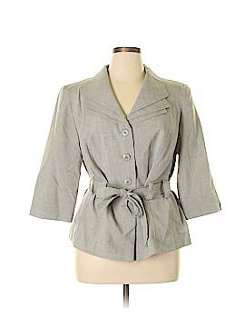 T. Milano Jacket Size 16