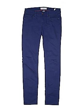 H&M L.O.G.G. Jeans Size 13-14