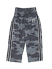OshKosh B'gosh Boys Track Pants Size 4T