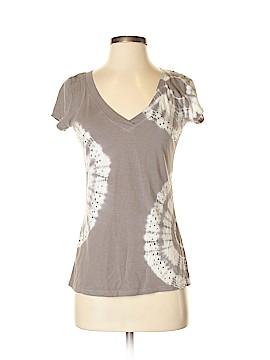 INC International Concepts Short Sleeve T-Shirt Size P
