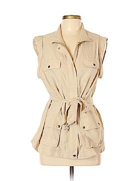 Chaus Vest Size L
