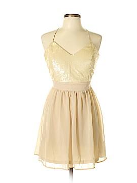 Delia's Cocktail Dress Size XL