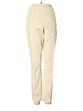 Per Se By Carlisle Casual Pants Size 6