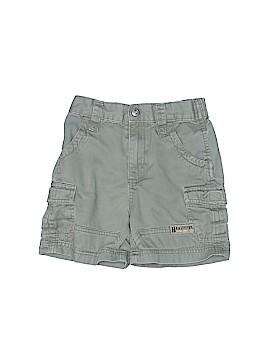 Healthtex Cargo Shorts Size 5