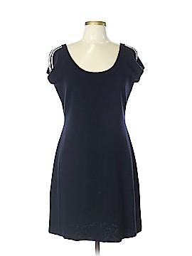 IISLI Cocktail Dress Size L