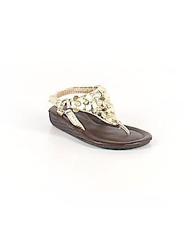 Carter's Sandals Size 5