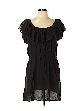 BB Dakota Casual Dress Size XL