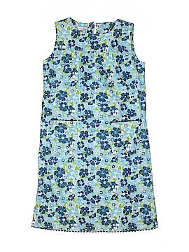 Kayce Hughes Dress Size 14
