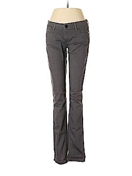 Habitual Jeans 28 Waist