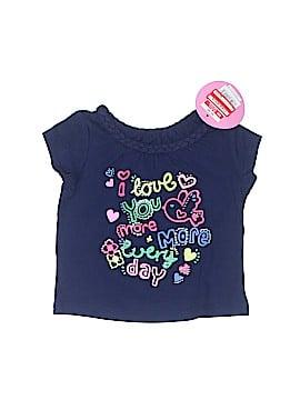 Circo Short Sleeve T-Shirt Size 6 mo