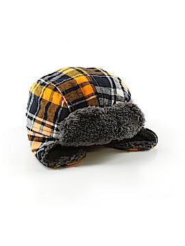 Tucker + Tate Winter Hat Size 2 - 4
