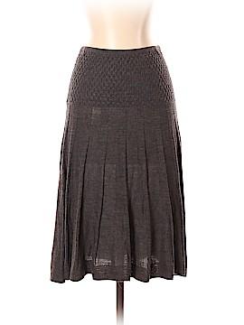 Gerard Darel Casual Skirt Size Sm (2)