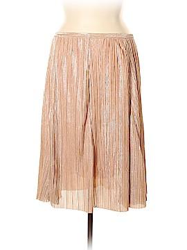 Maeve Formal Skirt Size L