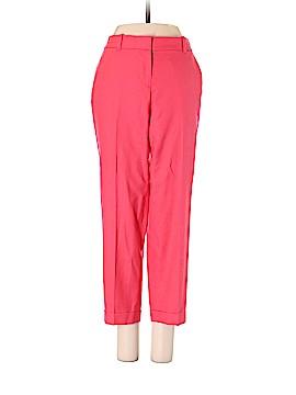 J. Crew Linen Pants Size 0 (Petite)