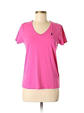 Ralph Lauren Sport Active T-Shirt Size M