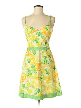 Jodi Kristopher Casual Dress Size 7 - 8