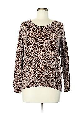 Next Pullover Sweater Size 38 (EU)