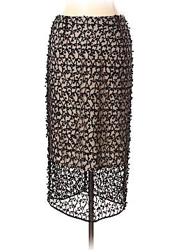 By Malene Birger Casual Skirt Size 38 (EU)