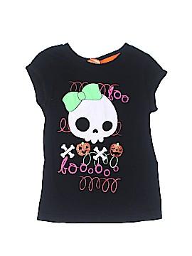 Target Short Sleeve T-Shirt Size 6 - 6X