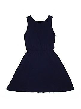 Heart Soul Dress Size M (Youth)