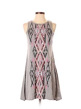 Billabong Casual Dress Size S