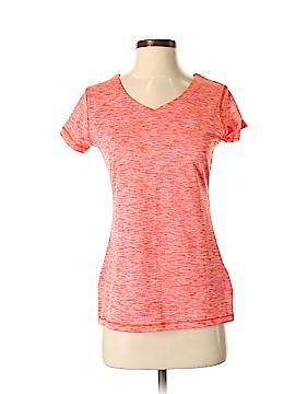 Umbro Active T-Shirt Size S