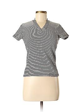 Sarah Spencer Short Sleeve T-Shirt Size M
