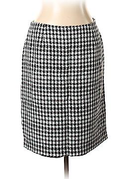 Rena Rowan Casual Skirt Size 12