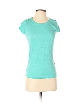 Aeropostale Short Sleeve T-Shirt Size S