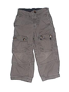 Baby Gap Cargo Pants Size 3