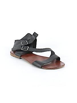 Limelight Sandals Size 8