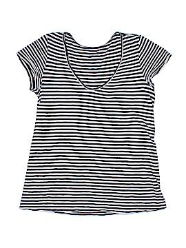 Susina Short Sleeve T-Shirt Size L
