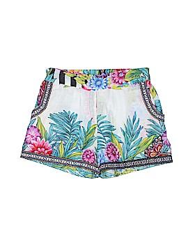 Z&L Shorts Size M