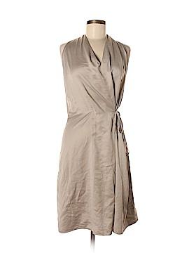 A.F.Vandevorst Casual Dress Size 38 (EU)
