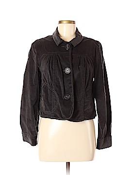 SONOMA life + style Jacket Size M (Petite)