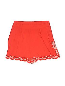 GB Shorts Size L