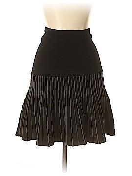 Elie Tahari Casual Skirt Size XS
