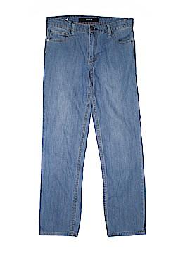 Joe's Jeans Jeans Size 16