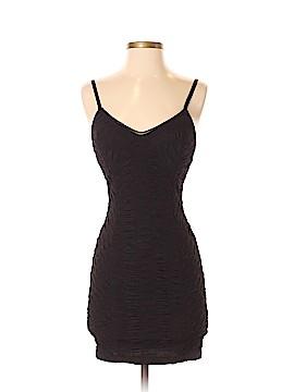 XXI Cocktail Dress Size S