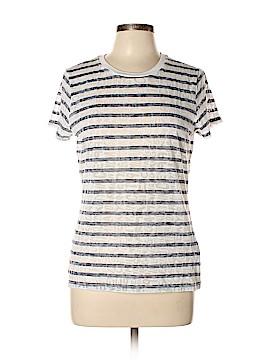 Armani Exchange Short Sleeve T-Shirt Size L