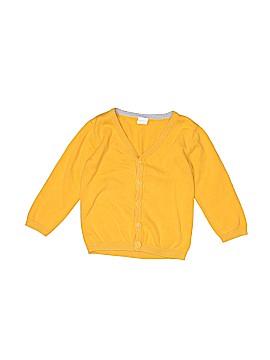H&M Cardigan Size 1-2